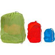 Vango Mesh Bag Set - Clothing Garment bag