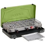 Vango Combi IR Cooker - Kempingový varič