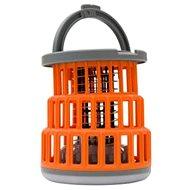 Vango Midge 100 Orange - Lapač hmyzu