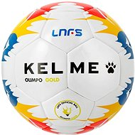 Kelme Olimpo Gold Official