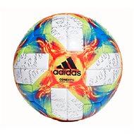 Adidas CONEXT19 OMB
