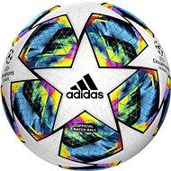 Adidas FINALE OMB - Futbalová lopta