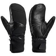 Leki Equip S GTX Lady Mitt - Lyžiarske rukavice