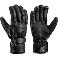 Leki Fusion S MF Touch - Lyžiarske rukavice