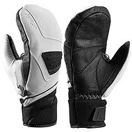 Leki Griffin S Lady Mitt - Lyžiarske rukavice