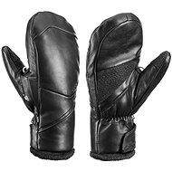 Leki Fiona S Lady Mitt - Ski Gloves