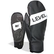 LEVEL Web Mitt - Lyžiarske rukavice