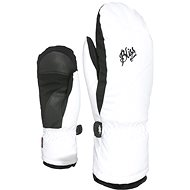 LEVEL Bliss Mummies Mitt 7,5 SM - Rukavice
