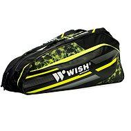 Wish Bag WB3068 - Športová taška