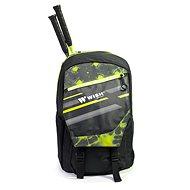 Wish Batoh WB 3067 - Športová taška