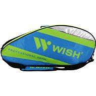 Wish Bag WB3035 Blue Green - Športová taška
