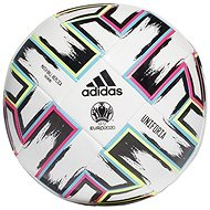 Adidas UNIFO LGE BOXveľ. 5 - Futbalová lopta