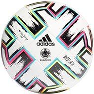 Adidas UNIFO LGE BOXveľ. 4