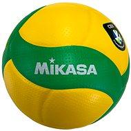 Mikasa V200W CEV - Volejbalová lopta