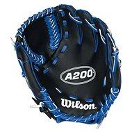 """Wilson A200 Boy Glove 10"""" - Baseballová rukavica"""