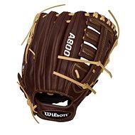 """Wilson A0800 Showtime 12,5"""" - Baseballová rukavica"""