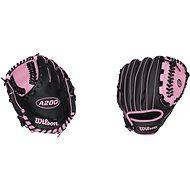 """Wilson A200 Girl Glove 10"""" - Baseballová rukavica"""