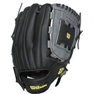 Wilson A360 12 Lht - Baseballová rukavica