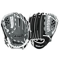 Wilson A360 10 - Baseballová rukavica