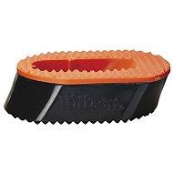 Wilson Adjustable Kicking Tee Bulk - Športový doplnok