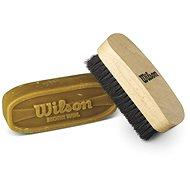 Wilson Game Ball Prep Kit - Športový doplnok