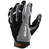 Wilson Adult MVP Tacktech Lineman Glove