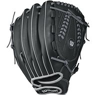 Wilson A360 Slowpitch 13 - Baseballová rukavica