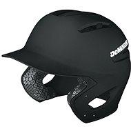 Wilson Dema Paradox Btg Helmet L-XL - Prilba