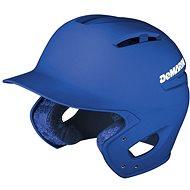 Wilson Dema Paradox Btg Helmet S-M