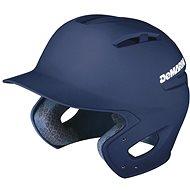 Wilson Dema Paradox Btg Helmet L-XL