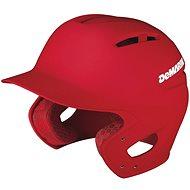 Wilson Dema Paradox Btg Helmet S-M - Prilba