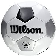 Wilson Traditional Soccer Ball - Futbalová lopta