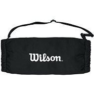 Wilson Football Hand Warmer Adult - Športový doplnok