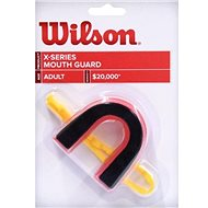 Wilson X Series Adult Mouth Guard - Chránič