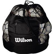 Wilson All Sports Ball Bag - Vak na lopty