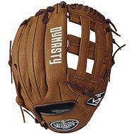 Wilson Dynasty Bbg Rht 12,25 - Baseballová rukavica