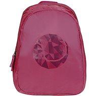 Wilson Junior Backpack Pink