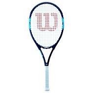 Wilson Monfils Open 103 grip 3 - Tenisová raketa
