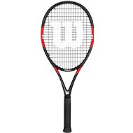 Wilson Federer Tour grip 2 - Tenisová raketa