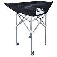 Wilson Indoor Stand up cart - Stojan