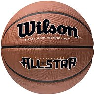 Wilson Performance All Star Basketball - Basketbalová lopta
