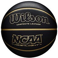 Wilson NCAA Highlight 295 - Basketbalová lopta