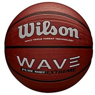 Wilson Wave Pure Shot Extreme Brown