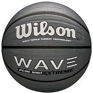 Wilson WAVE PURE SHOT EXTREME BSKT SZ7 GR