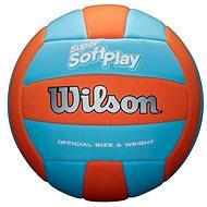 Wilson Super Soft Play VB