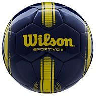 Wilson NCAA Sportivo II SB - Futbalová lopta