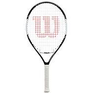 Wilson Roger Federer 19 - Tenisová raketa