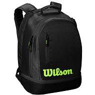 Wilson Team Backpack - Športová taška