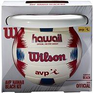 Wilson Hawaii AVP vb - Lopta na plážový volejbal