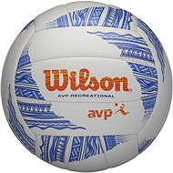 Wilson AVP modern vb - Lopta na plážový volejbal